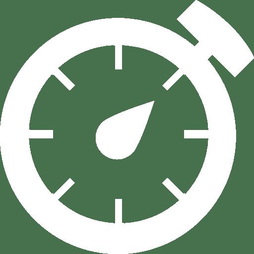 24 Hour Emergency Restoration Service