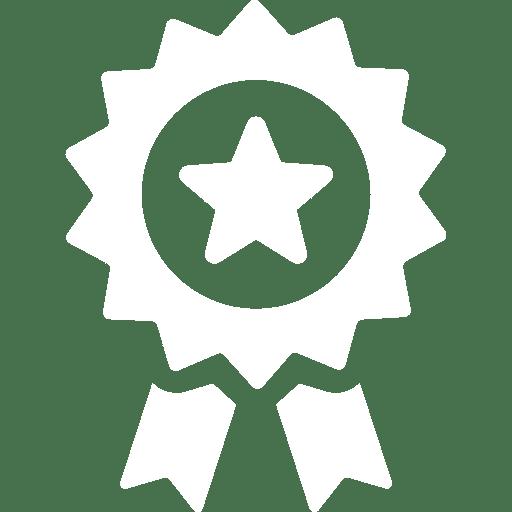 Certified & Licensed Restoration Services
