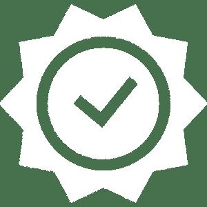 Certified Restoration Technicians