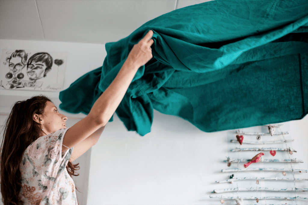 How To Remove Mold Odor In Your Home