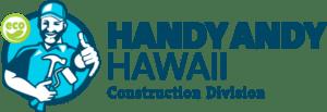 HAH Construction Division Logo - Horiz Color 600x205