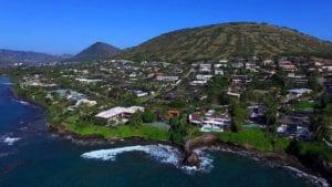 Hawaii Kai Home Restoration Services