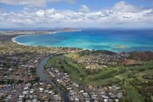 Kailua Home Restoration Services