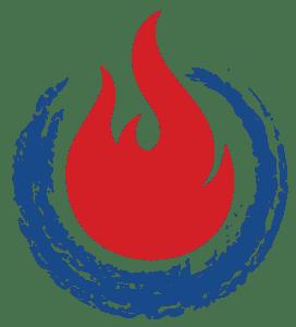 Rescue One Restoration (Icon)