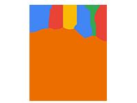 Rescue One Restoration Google Reviews